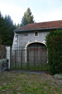 Cleurie-Chapelle-Ste-Sabine-09