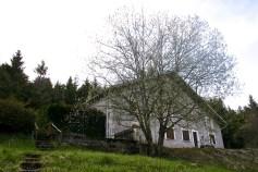 Cleurie-Chapelle-Ste-Sabine-19