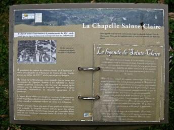 Frapelle-Chapelle-Ste-Claire-01