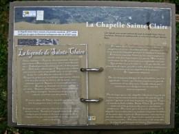 Frapelle-Chapelle-Ste-Claire-02
