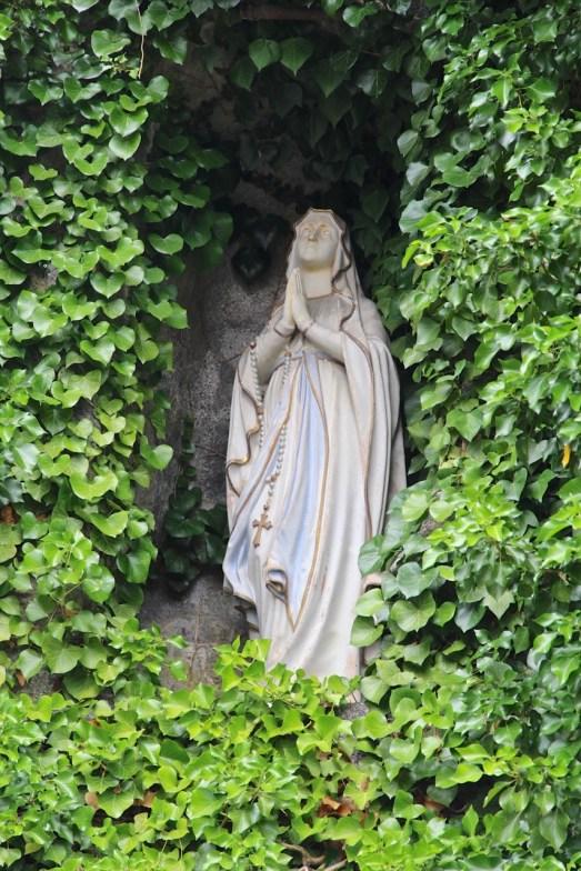 Ban-de-Laveline-Grotte-de-Lourdes-4