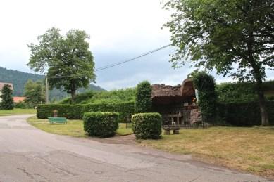 Bourg-Bruche-Grotte-de-Lourdes-01