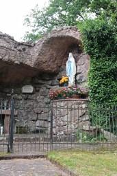 Bourg-Bruche-Grotte-de-Lourdes-05
