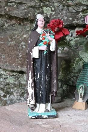 Bourg-Bruche-Grotte-de-Lourdes-18