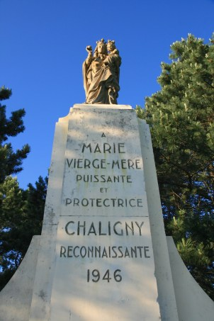 Chaligny-Vierge-15