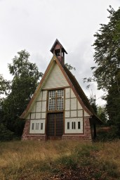 La-Petite-Fosse-Chapelle-03