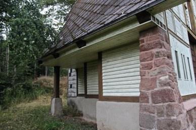 La-Petite-Fosse-Chapelle-10