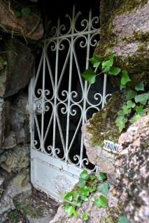 La-Petite-Fosse-Chapelle-20