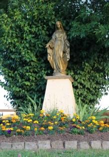 Moncel-sur-Seille-Vierge-2