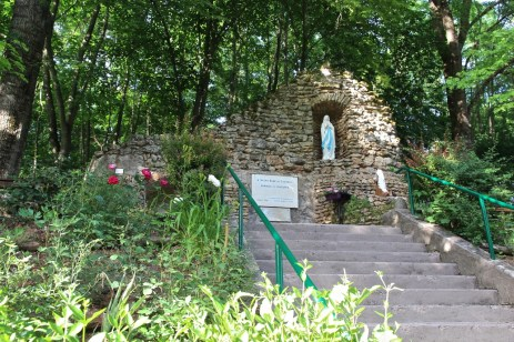 Sommerviller-Grotte-de-Lourdes-09
