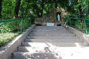 Sommerviller-Grotte-de-Lourdes-10