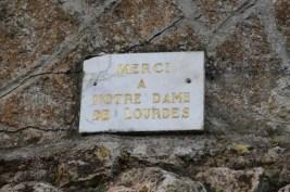Sommerviller-Grotte-de-Lourdes-15