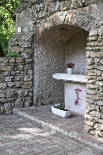 Sommerviller-Grotte-de-Lourdes-17