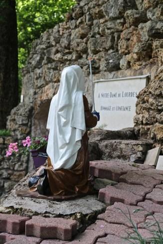 Sommerviller-Grotte-de-Lourdes-22