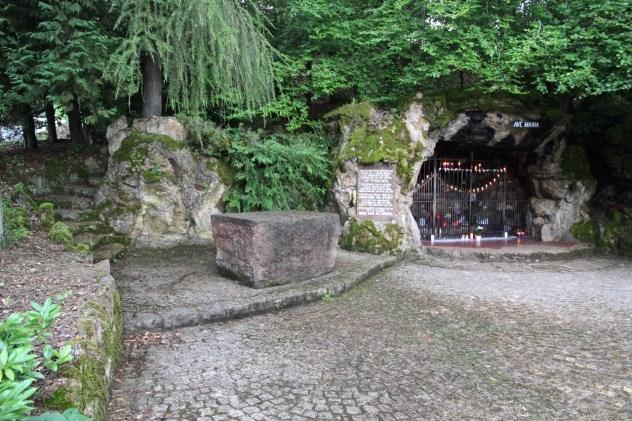 Kayl-Notre-Dame-des-Mineurs-09