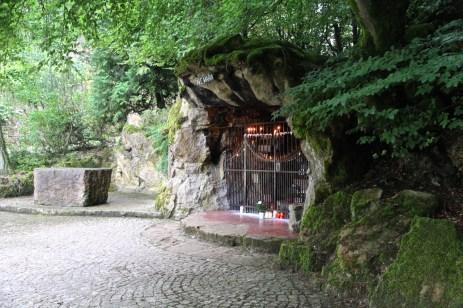 Kayl-Notre-Dame-des-Mineurs-31