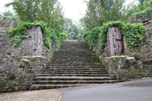 Kayl-Notre-Dame-des-Mineurs-33