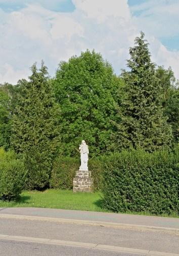 Roville-Vierge-1