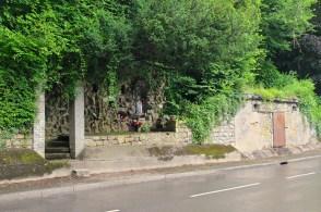 Rehon-Grotte-de-Lourdes-01