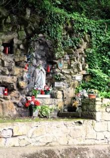 Rehon-Grotte-de-Lourdes-07