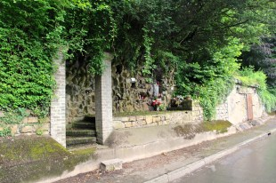 Rehon-Grotte-de-Lourdes-08