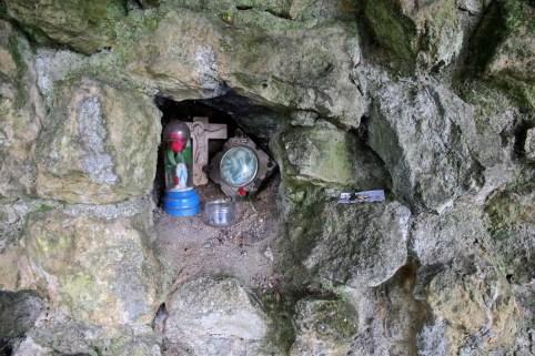 Rehon-Grotte-de-Lourdes-11