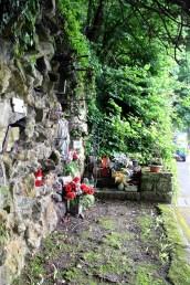 Rehon-Grotte-de-Lourdes-15