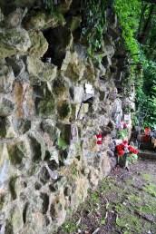 Rehon-Grotte-de-Lourdes-16