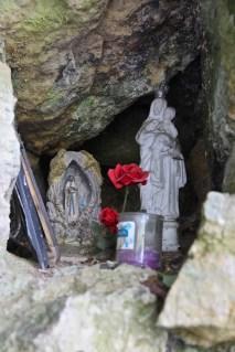 Rehon-Grotte-de-Lourdes-19