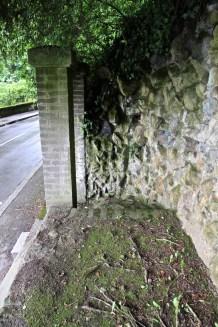 Rehon-Grotte-de-Lourdes-21