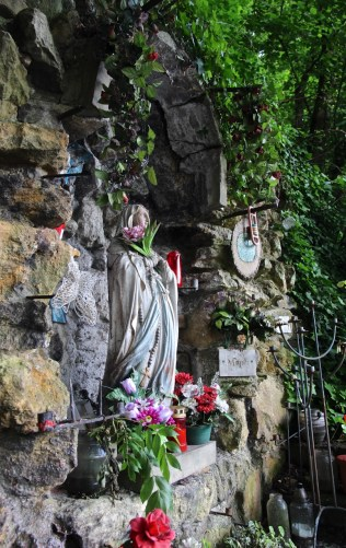 Rehon-Grotte-de-Lourdes-36