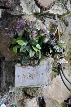 Rehon-Grotte-de-Lourdes-41