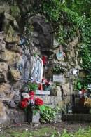 Rehon-Grotte-de-Lourdes-45