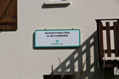 Retournemer-Chalet-St-Martin-07
