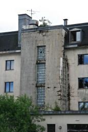 Centre-de-Vacances-CV1-011