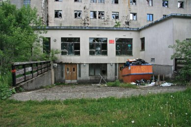 Centre-de-Vacances-CV1-013