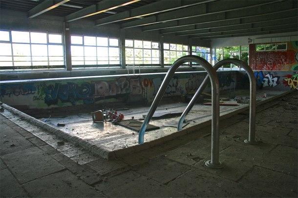 Centre-de-Vacances-CV1-066