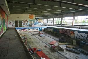 Centre-de-Vacances-CV1-068