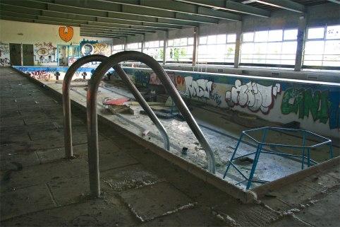 Centre-de-Vacances-CV1-069