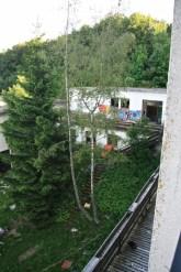 Centre-de-Vacances-CV1-085