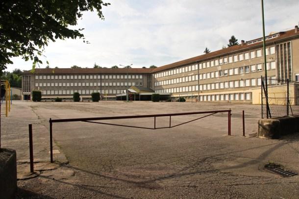 Saint-Die-College-Ste-Marie-01
