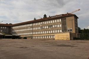 Saint-Die-College-Ste-Marie-02