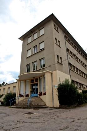 Saint-Die-College-Ste-Marie-07