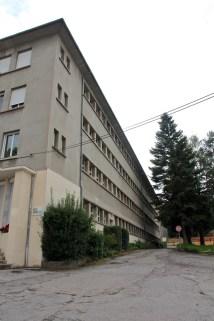 Saint-Die-College-Ste-Marie-08