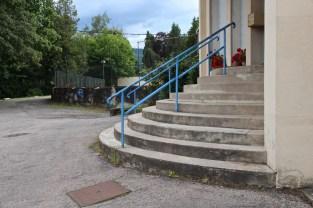 Saint-Die-College-Ste-Marie-11