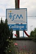 Saint-Die-College-Ste-Marie-12