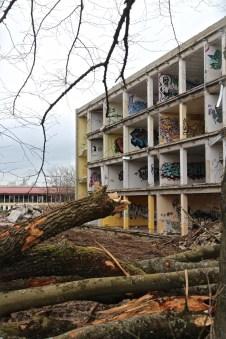 Lycee-St-Joseph-Demolition-1-03