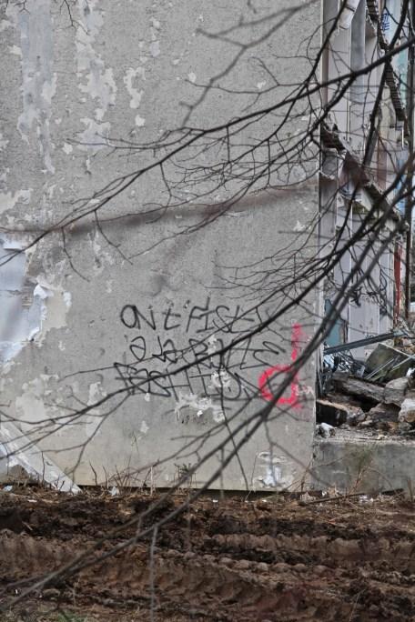Lycee-St-Joseph-Demolition-1-05