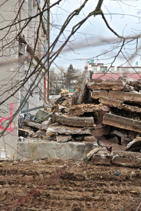 Lycee-St-Joseph-Demolition-1-06
