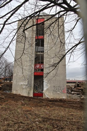 Lycee-St-Joseph-Demolition-1-08